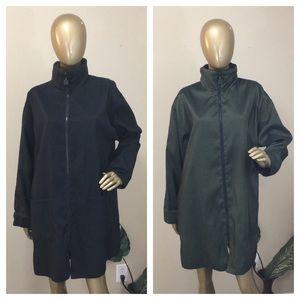 MYCRA PAC Dress jacket, Forrest green